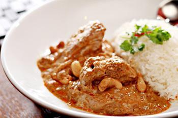 15% Off Dine in Bookings at Vinyasa
